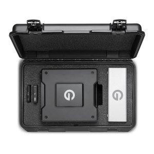 g-speed-shuttle-pelican-case-ev-module-topview2a-hr.png.thumb.1280.1280